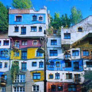 hundertwasserhaus-vienne-gaudi
