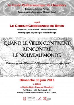 concert-30-juin-260x367