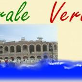 festival-verone