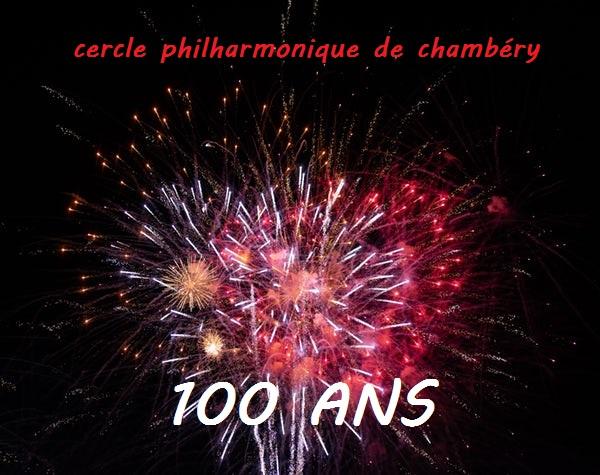 100-ans-3